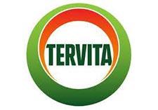 Tervita-logo